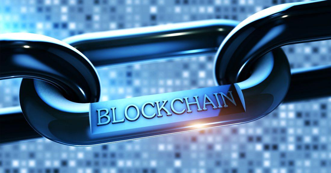 blockchain ddos