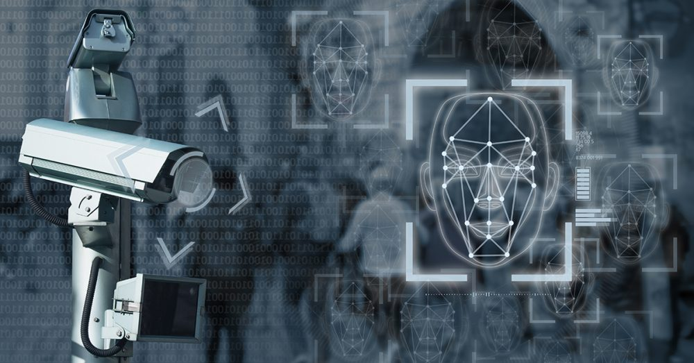 facial recognition ban pros and cons
