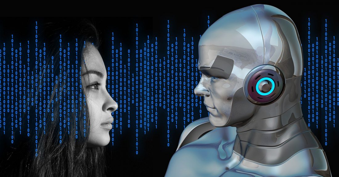 advances in artificial intelligence the dangers