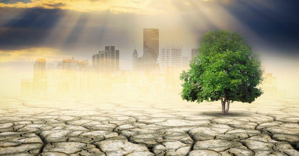 ai climate change
