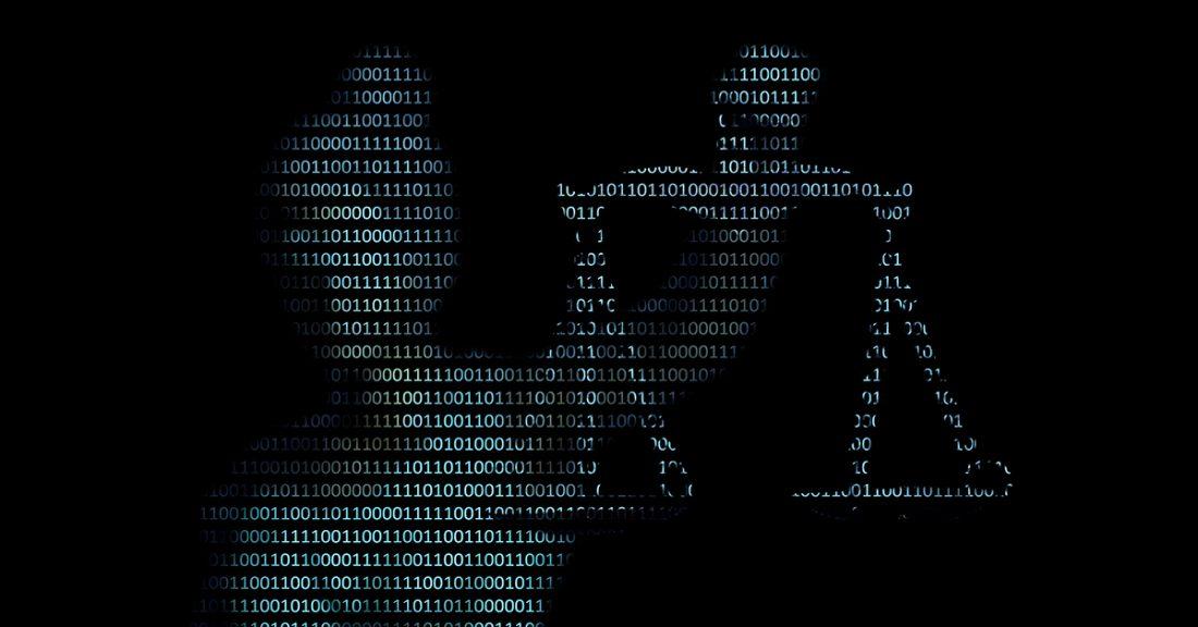artificial intelligence regulation