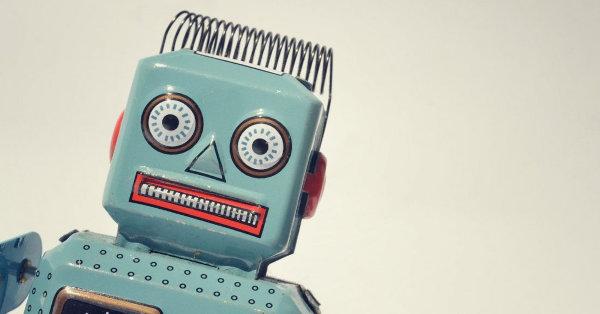 Glossary AI & IoT image