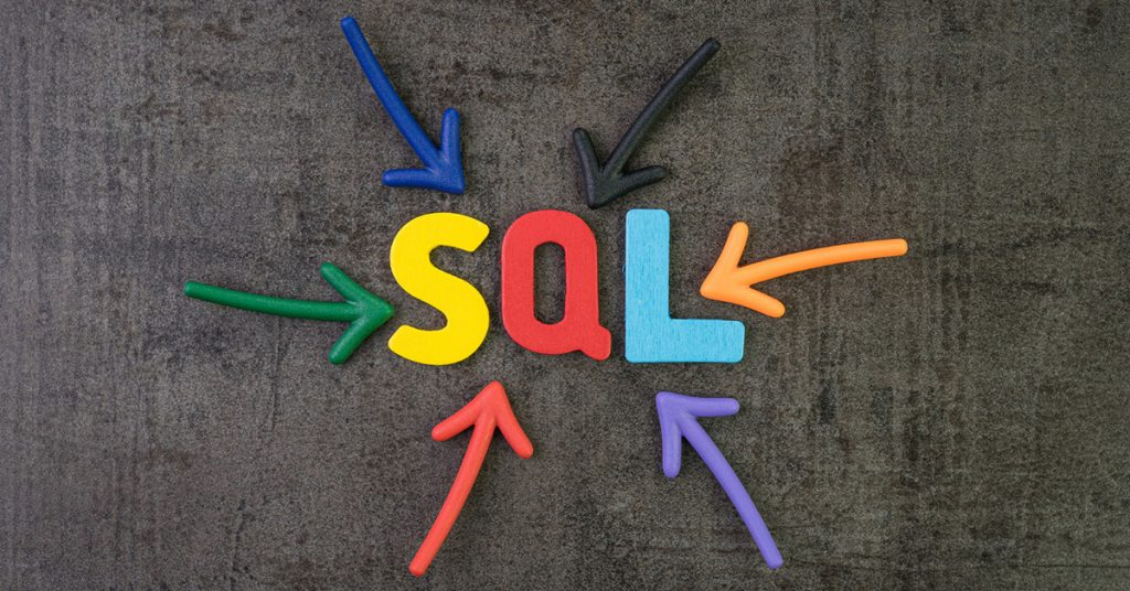 What is an SQL Developer