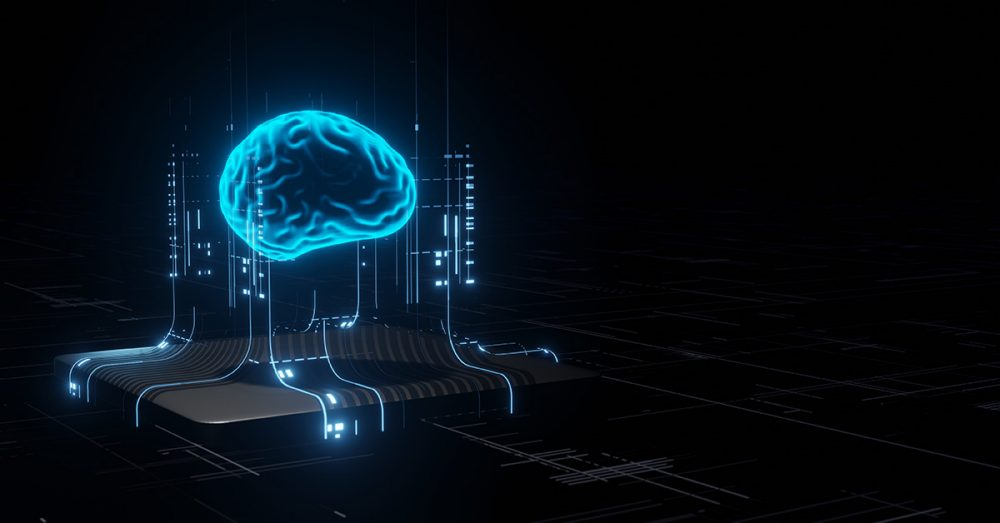 what is Neuralink