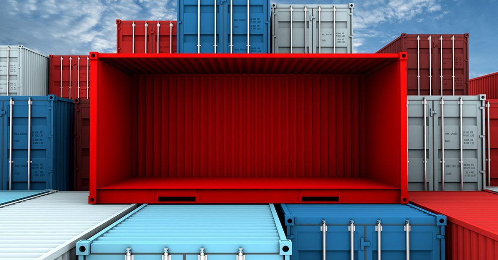 What Is Container Security