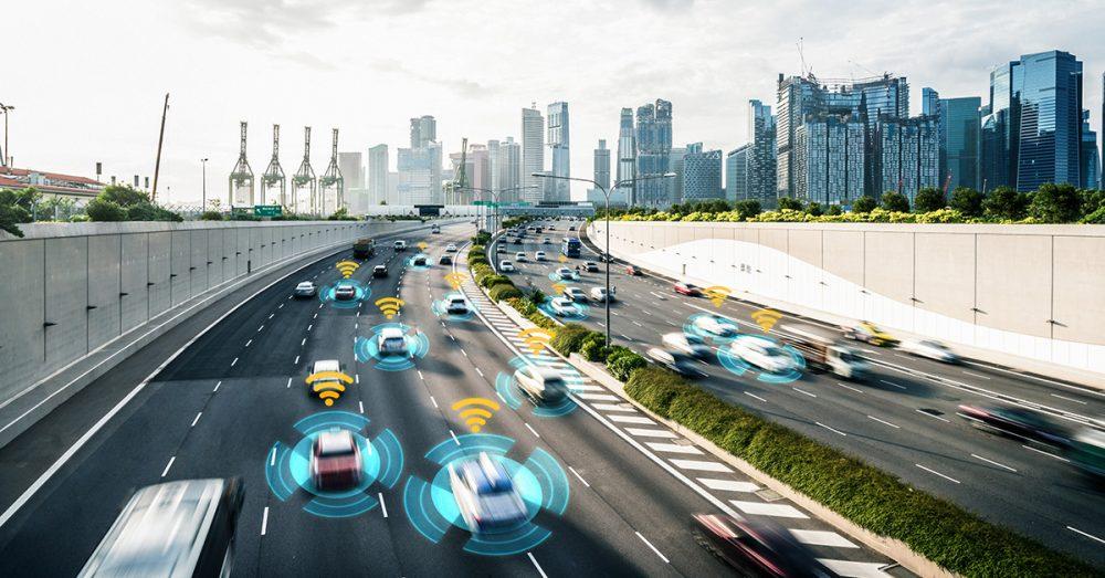 Autonomous Car Challenges