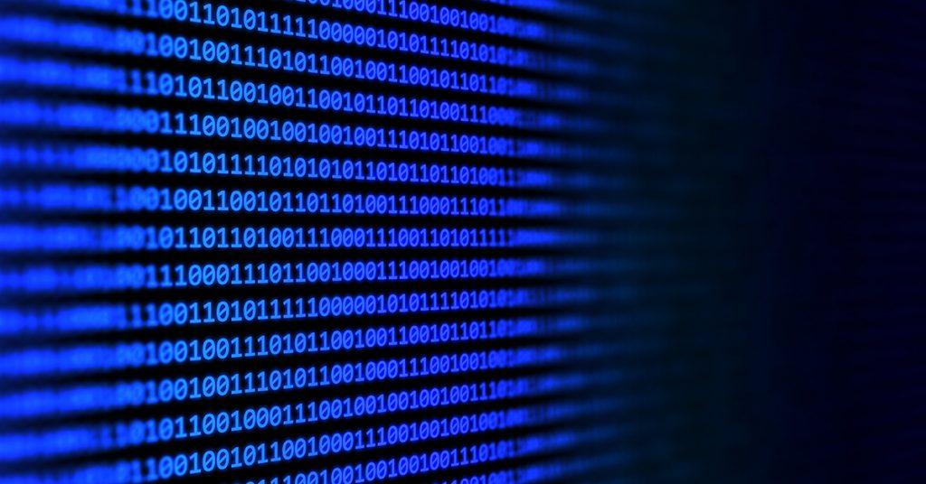 datafication definition