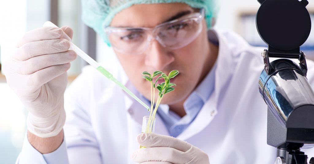 biotechnology definition