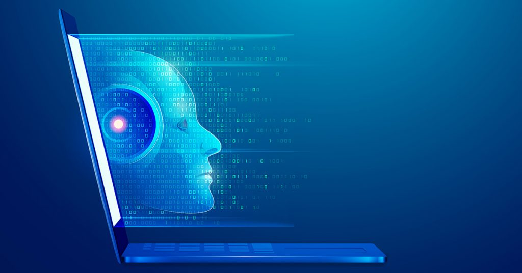 what is machine intelligence