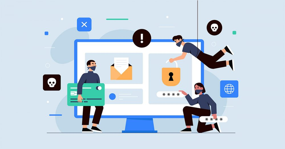 cybercrime-as-a-service