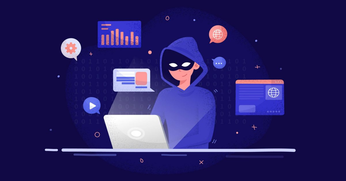 future of ethical hacking