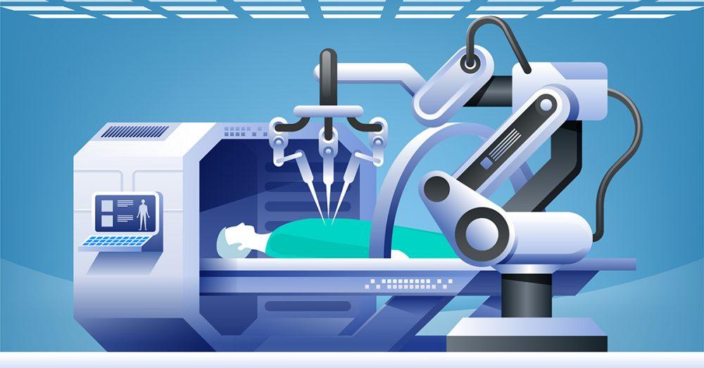 risk management for medical devices