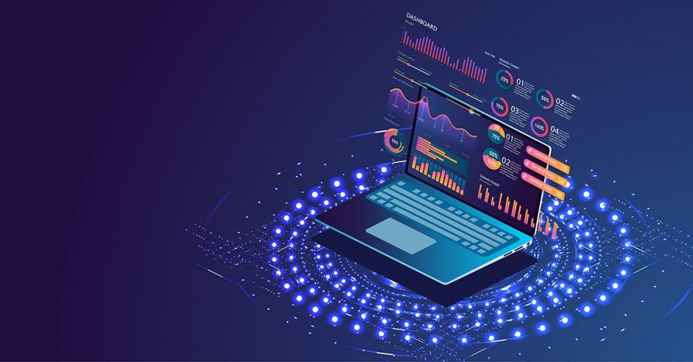 what is alternative data